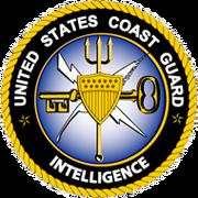 Coast Guard Intelligence