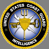 File:Coast Guard Intelligence.png