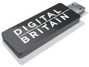 DigitalBritain