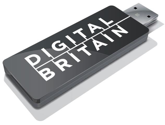 File:DigitalBritain.png