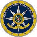 220px-United States Intelligence Community Seal 2008.jpg