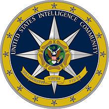 220px-United States Intelligence Community Seal 2008
