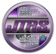 612px-JTRS final fullsize