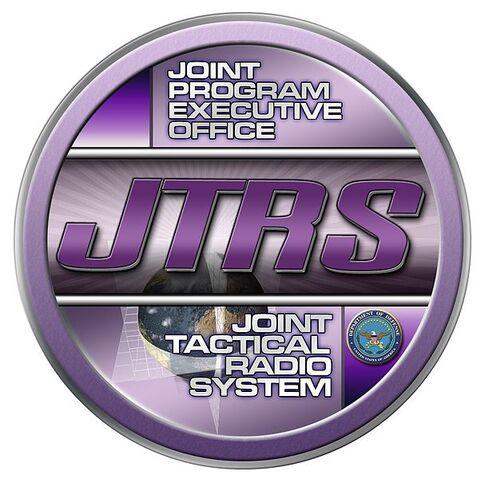 File:612px-JTRS final fullsize.jpg