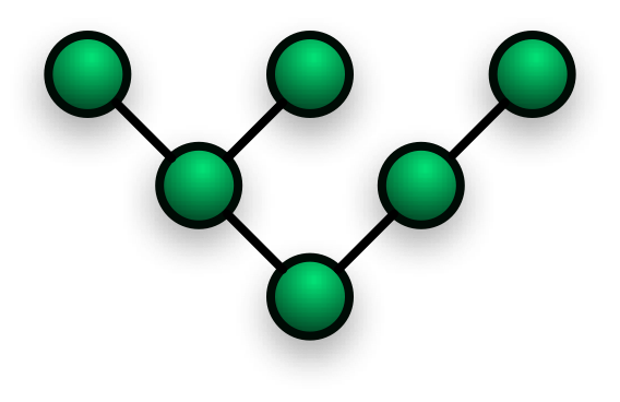 File:NetworkTopology-Tree.png