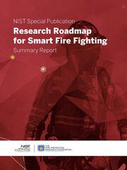15EL006 2015 Fire Roadmap Cover LR