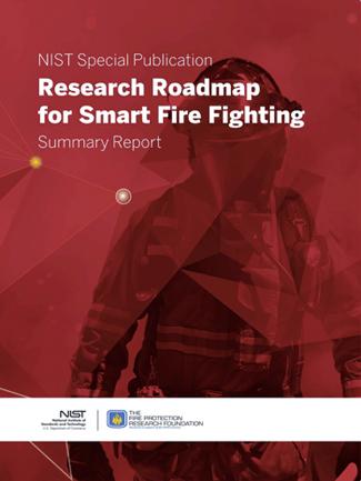File:15EL006 2015 Fire Roadmap Cover LR.jpg