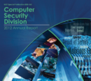 NIST Special Publication 800-165