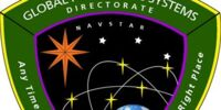Global Positioning System Directorate