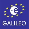File:Galileo.png