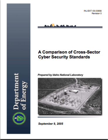 File:Cross-Sector.png