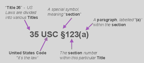 File:USC.jpg