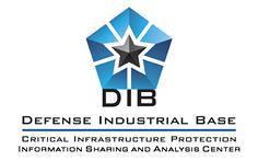 File:236 DIB cipscc ISAC.jpg