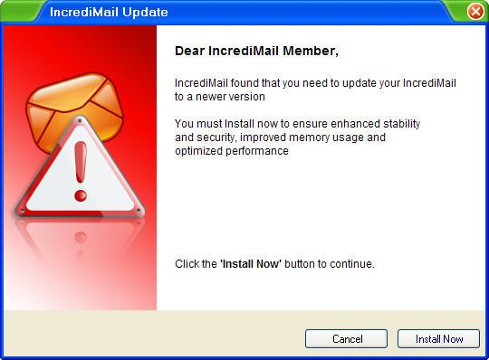 File:Pop-up Virus.jpg