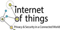 Internet of Things: Privacy and Security in a Connected World