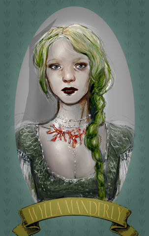 File:Wylla.png