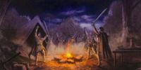 Mountain Clans