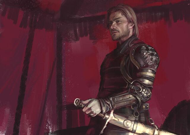 File:Jaime lannister by sunsetagain-d69xxyf.jpg