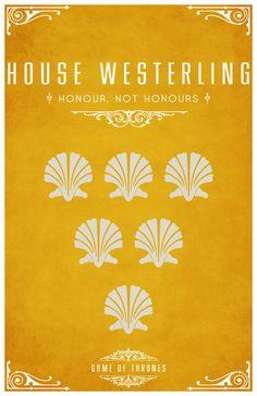 File:HouseWesterling.jpg