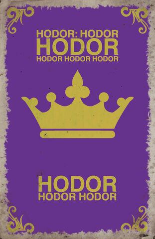 File:HouseHodor.jpg