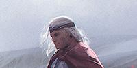 Baelon Targaryen