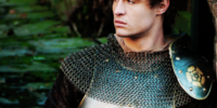 Theo Tyrell