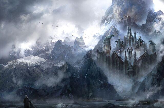 File:Dragonstone.jpg