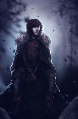 File:Bran.jpg