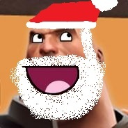 File:RT Avatar Christmas.jpg