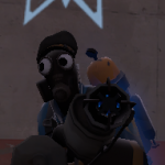 File:The Pyro.png