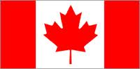 File:The flag of canada.png