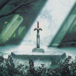 File:Master Sword.png