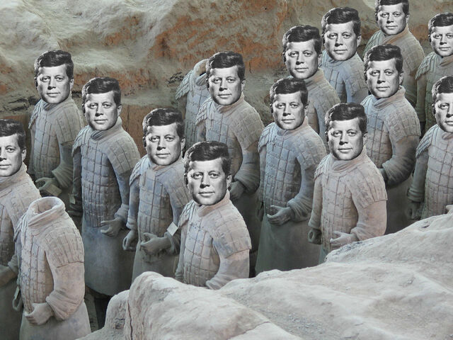 File:JFK klones.jpg