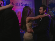 1x3 Charlie at prom