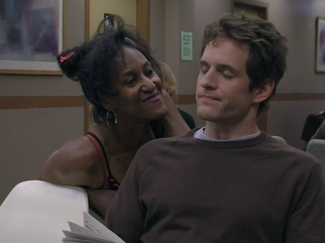 File:1x2 Whore and Dennis.png