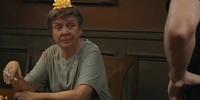 Mrs. McDonald
