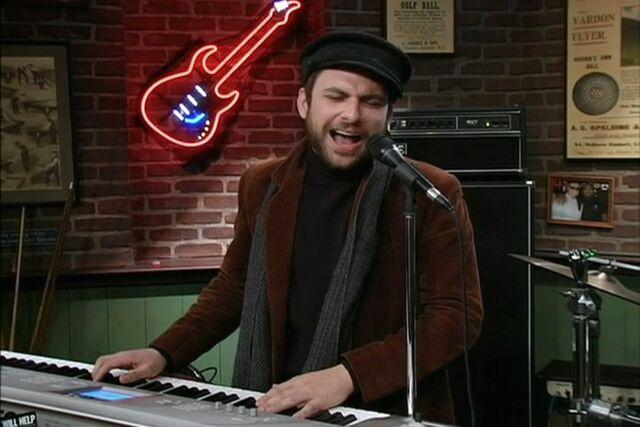 File:Charlie as 'Bob Dylan'.jpg