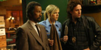 The Gang Makes Lethal Weapon 6