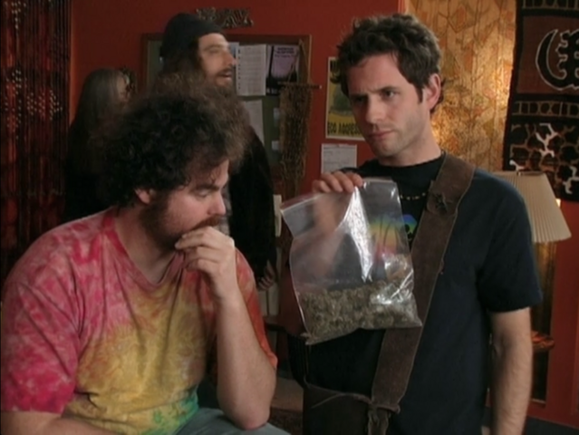 File:3x01 The Gang Finds a Dumpster Baby 10.png