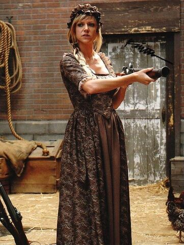 File:Armed Witch (2).jpg