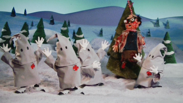 File:A Very Sunny Christmas (42).png