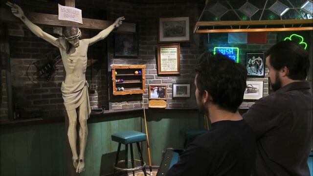 File:Irish CATHOLIC bar.jpg