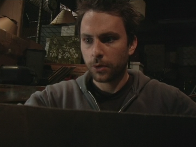 File:1x6 Charlie surprised.png