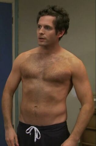 File:The modern example of Shirtless Dennis.jpg
