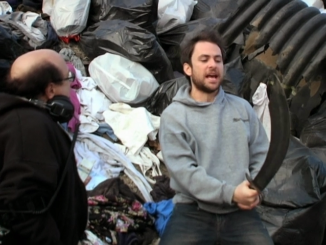 File:3x01 The Gang Finds a Dumpster Baby 07.png