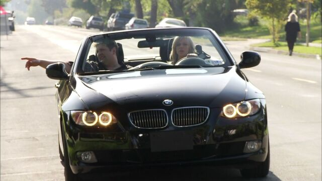 File:He loaned this BMW not only to Dee.jpg