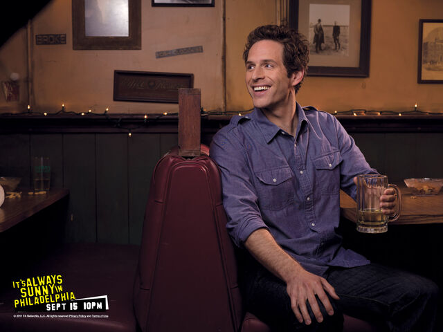 File:Season 7 Wallpaper Dennis.jpg