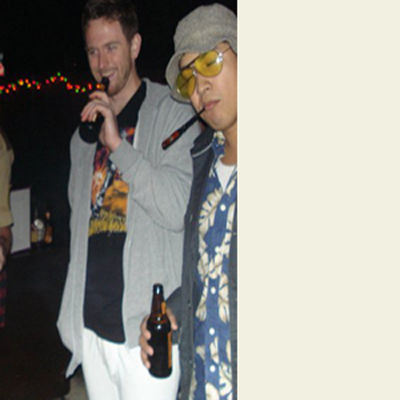 File:Charlie Costume.jpg