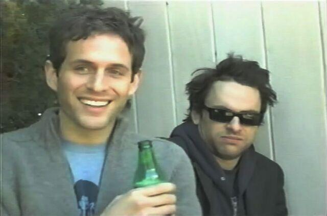 File:Glenn and Charlie.jpg