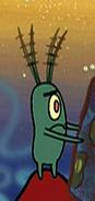 CW Plankton